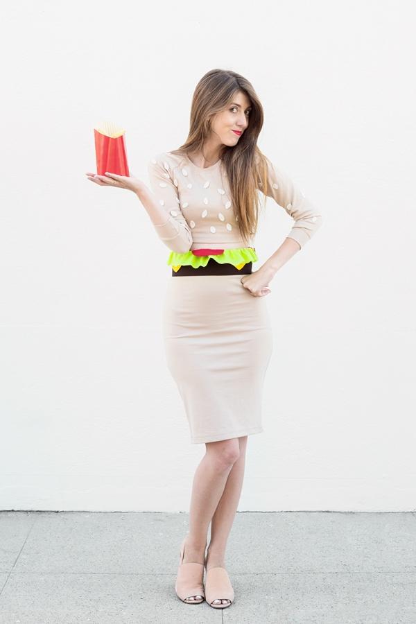 DIY-Burger-Costume-11-600x900.jpg