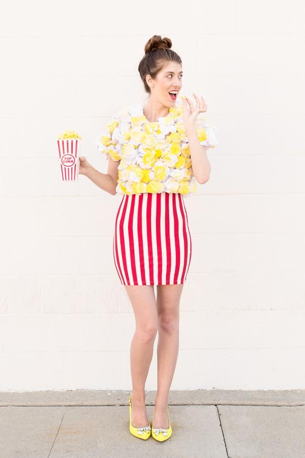 DIY-Popcorn-Costume-7-600x900.jpg
