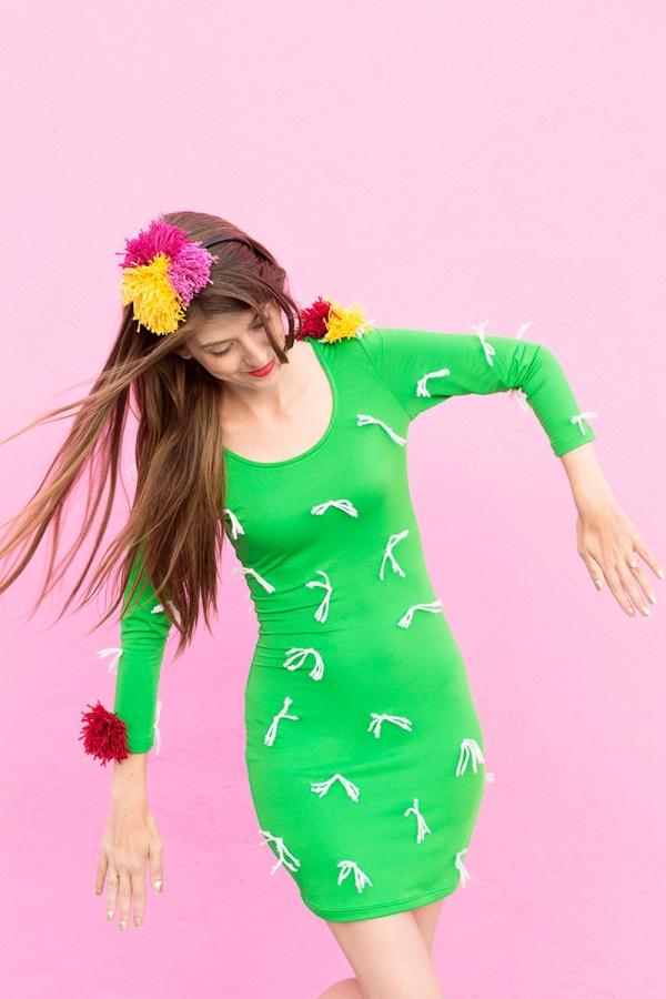 DIY-Cactus-Costume-15-600x900.jpg