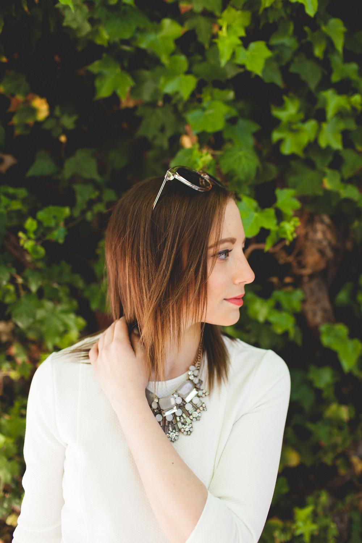 Allison_Spring_Shoot-106.jpg