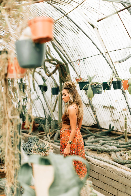 JennaBechtholtPhotographyPalmSpringsDayOne-10.jpg