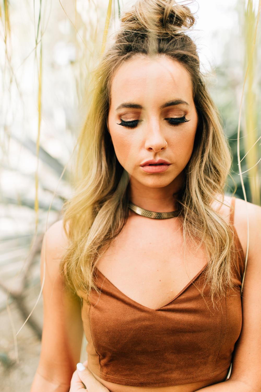 JennaBechtholtPhotographyPalmSpringsDayOne-70.jpg