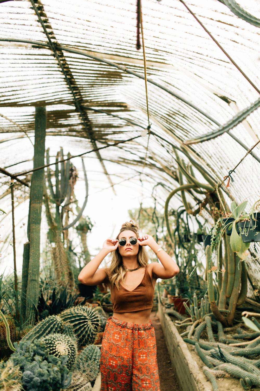 JennaBechtholtPhotographyPalmSpringsDayOne-27.jpg