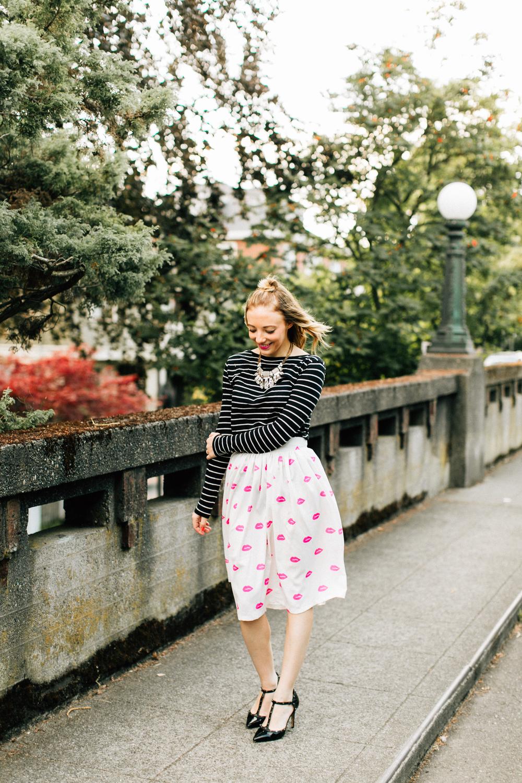 JennaBechtholtPhotography-31.jpg