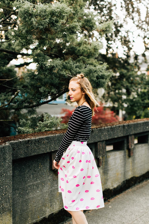JennaBechtholtPhotography-40.jpg