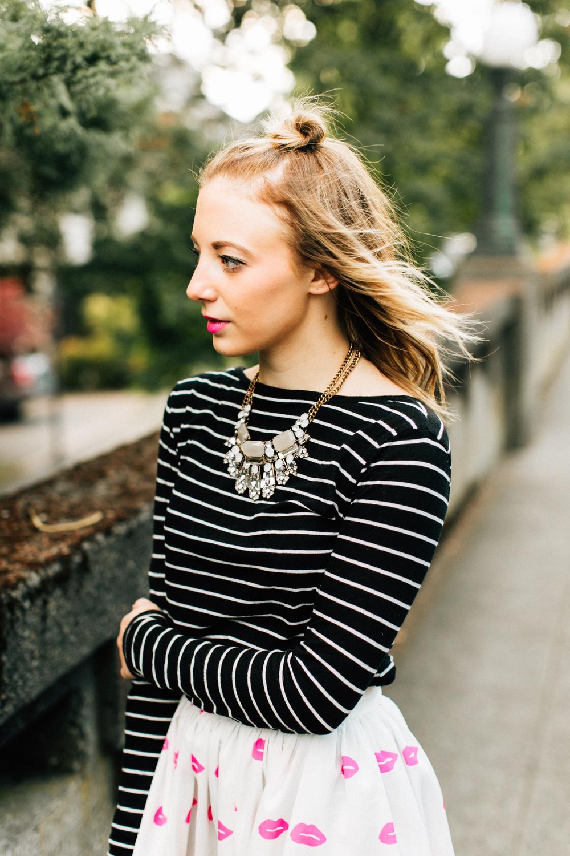 JennaBechtholtPhotography-34.jpg