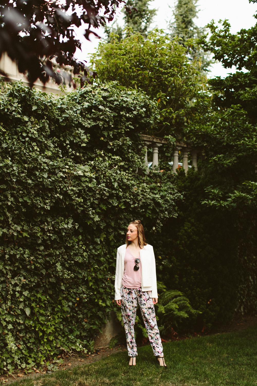 JennaBechtholtPhotography-68.jpg