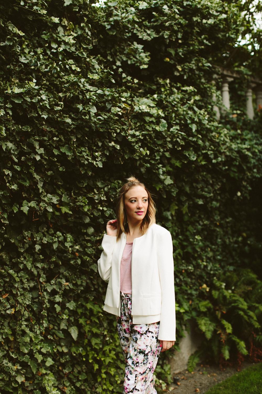 JennaBechtholtPhotography-85.jpg
