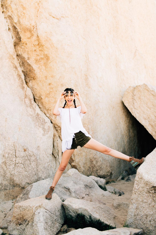 JennaBechtholtPhotography-371.jpg