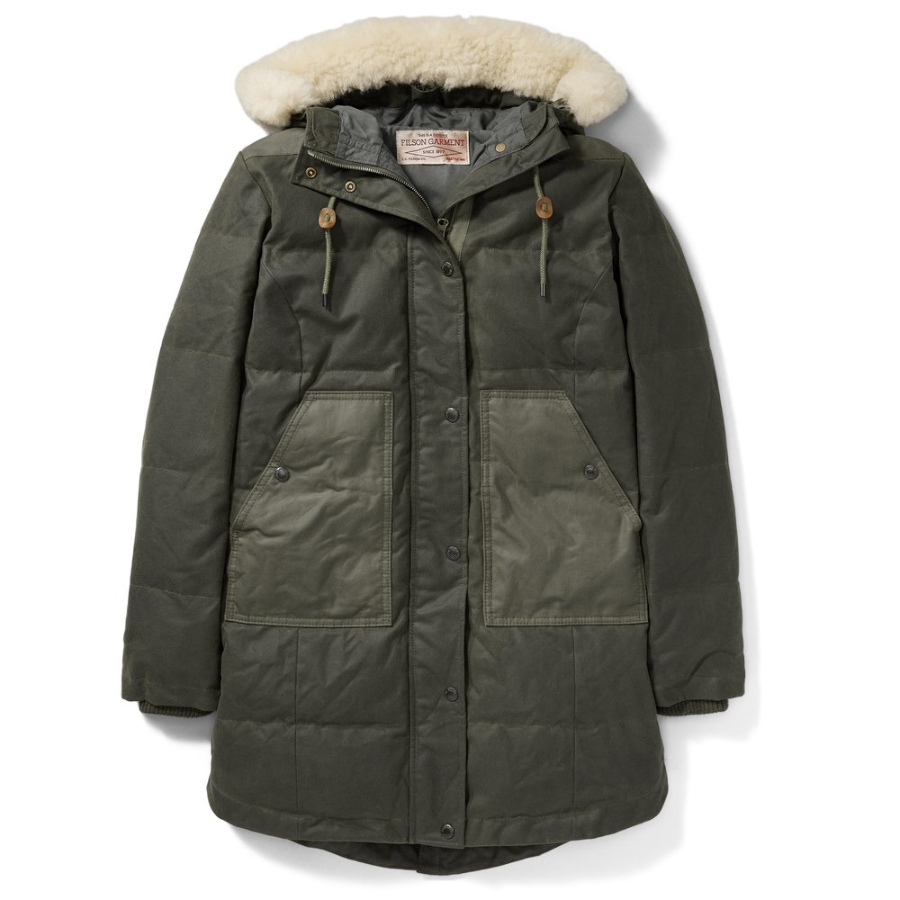 Wmn's Northwest Down Parka.jpg