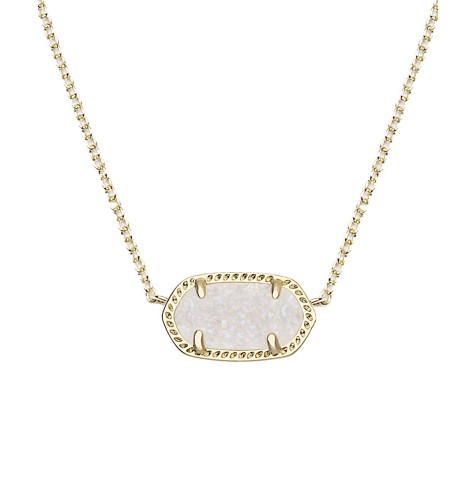 elisa-pendant-gold-iridescentdrusy-1.jpg