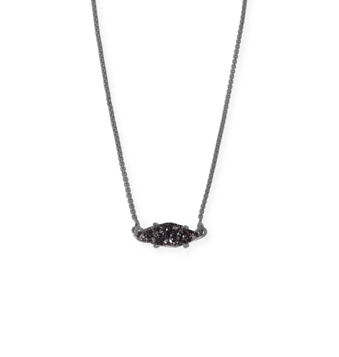 kendra-scott-bridgete-necklace-hematite-black-drusy-a-01.png