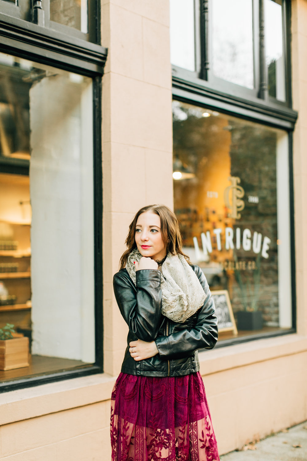 SeattleFashionPhotographer-46.jpg