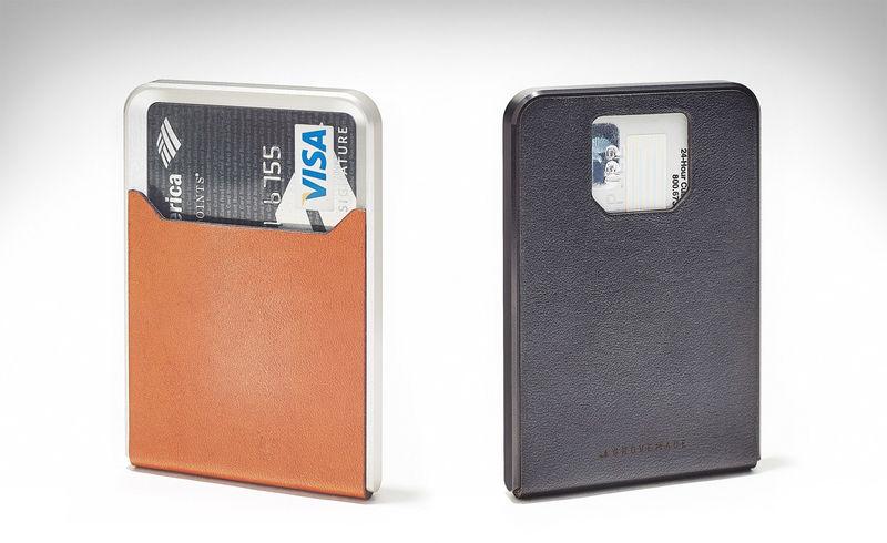 grovemade-minimalist-wallet.jpeg