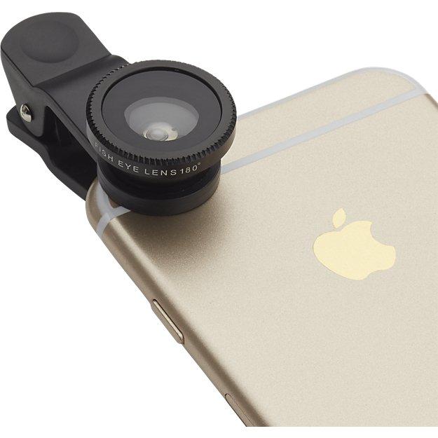 clip-lens-set.jpg