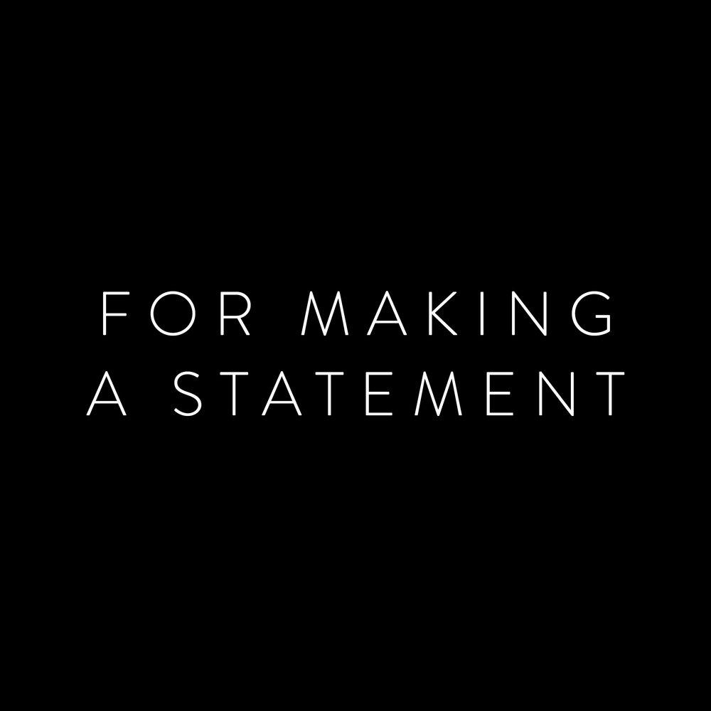 statement.jpg