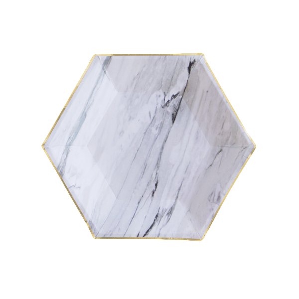 goddess-marble-plate-small_1024x1024.png