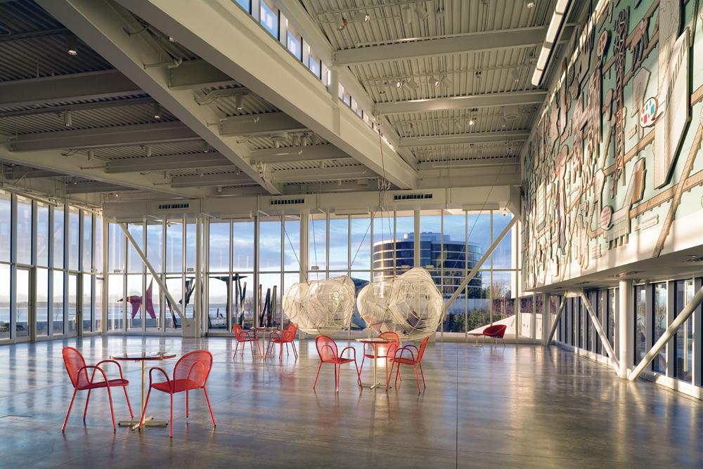 bb-pavilion-interior-01.jpg