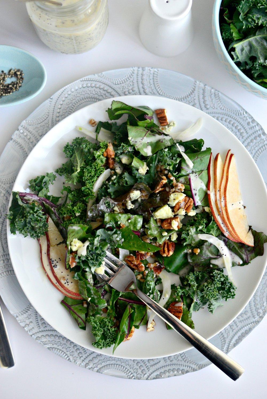 Winter-Kale-Beet-Greens-Salad-l-SimplyScratch.com-20.jpg
