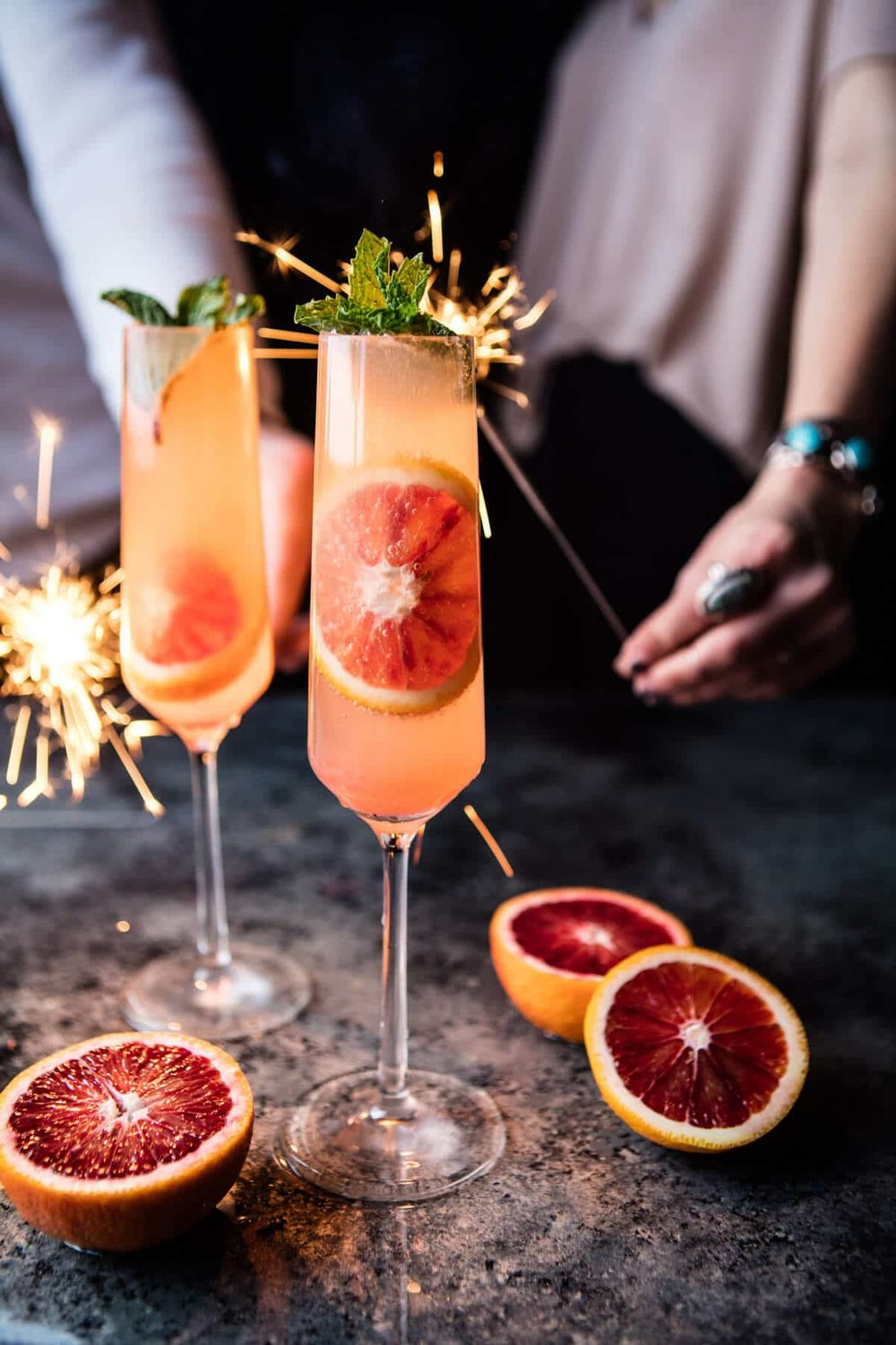 Blood-Orange-Champagne-Mule-5.jpg