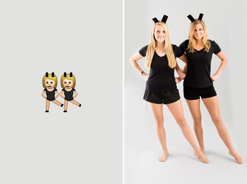 1-TwoGirls.jpg