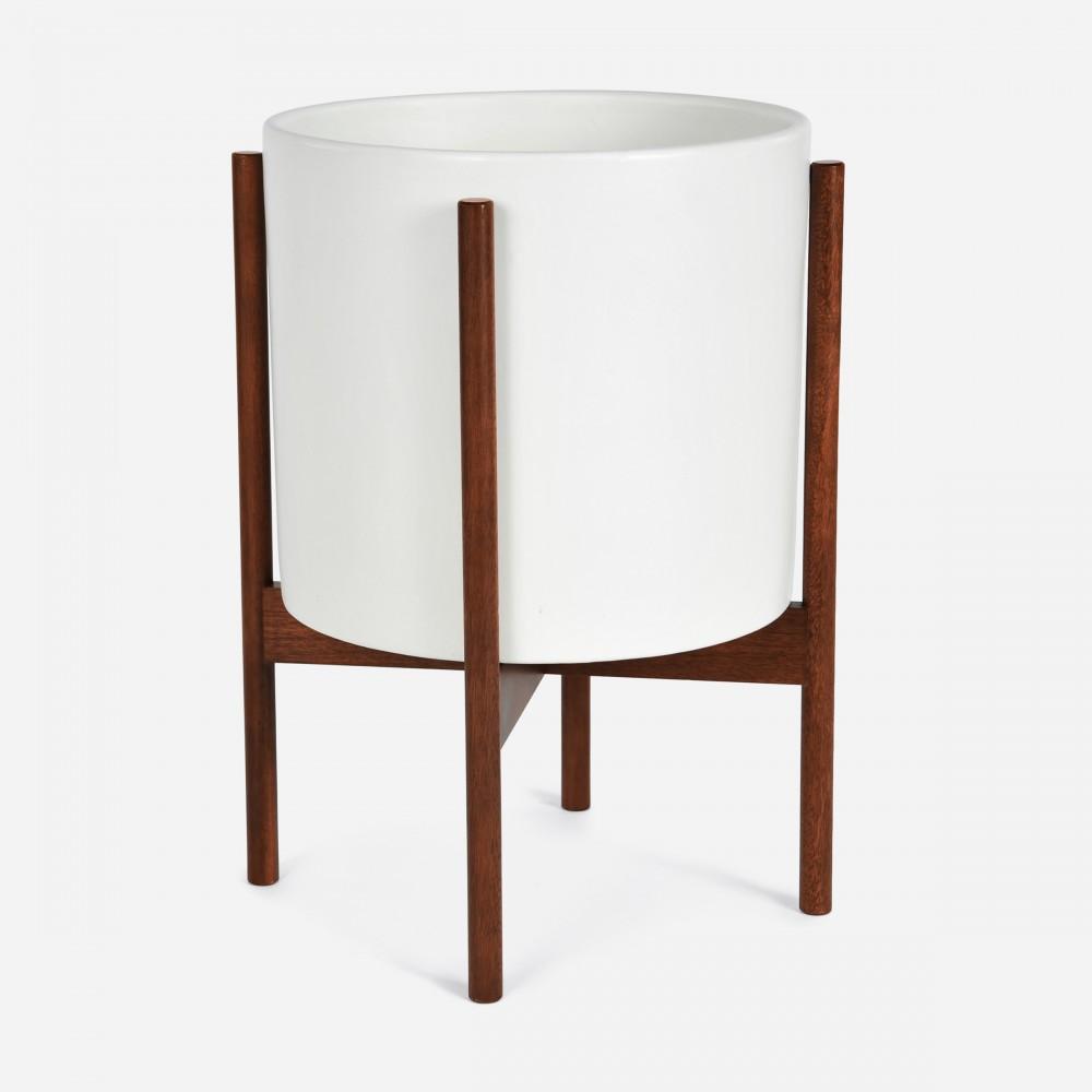 modernica-ceramics-cylinder-large-wood_1.jpg