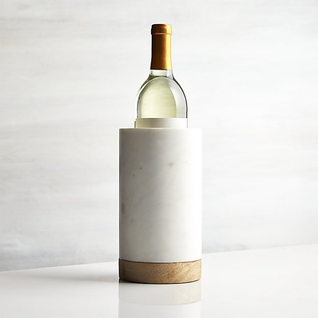 wood-and-marble-wine-cooler.jpg