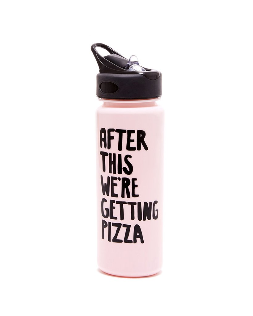 bando-ss17-waterbottle-gettingpizza-01_1024x1024.jpg