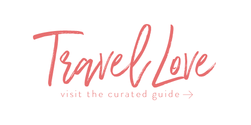 Travellove.png