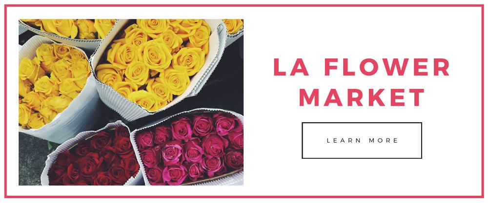la_flower.jpg