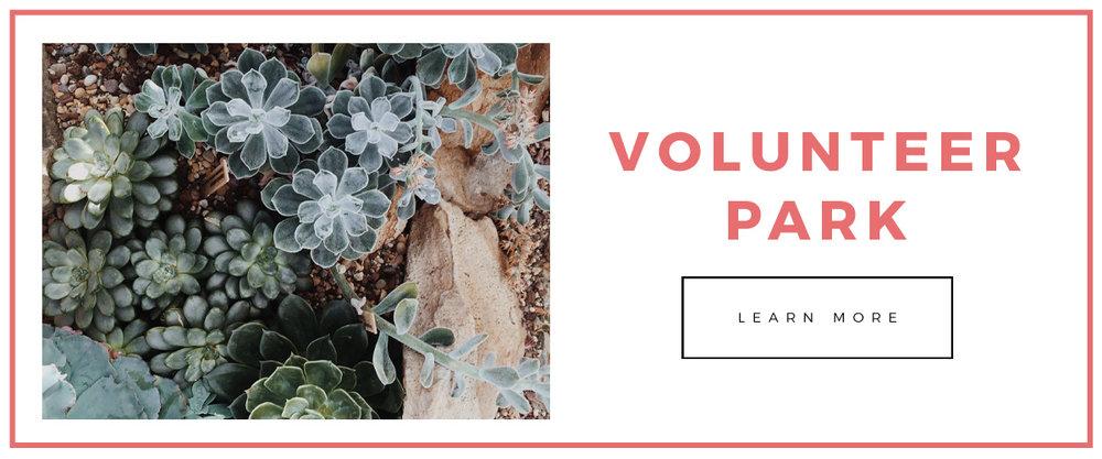 volunteerpark.jpg