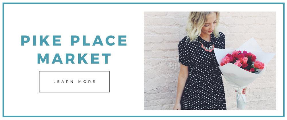 pikeplacemarket.jpg
