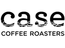 Case Coffee Roasters - Ashland, OR
