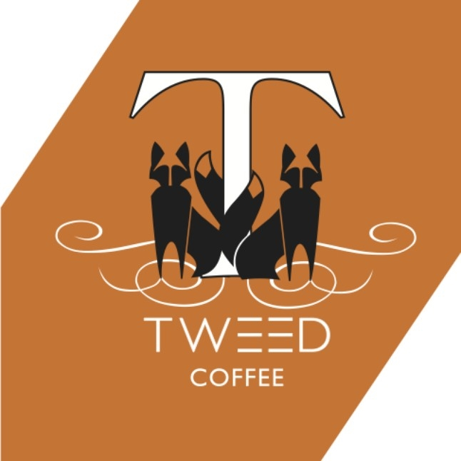Tweed Coffee - Dallas, TX