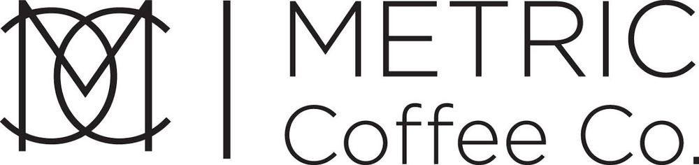 Metric Coffee - Chicago, IL