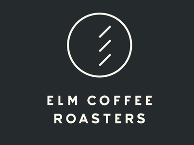 Elm Coffee - Seattle, WA