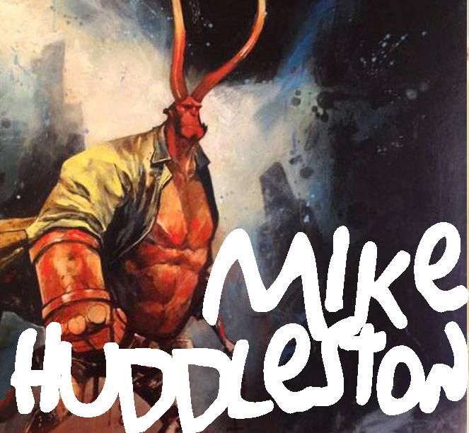 MikeHuddleston_NamePic.jpg