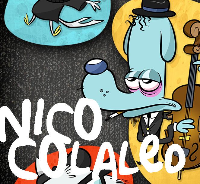 Nico_NamePic.jpg