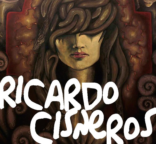RicardoC_NamePic.jpg