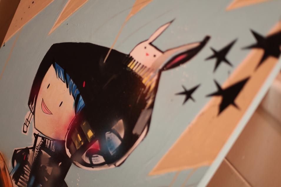 SpaceKadet.JPG