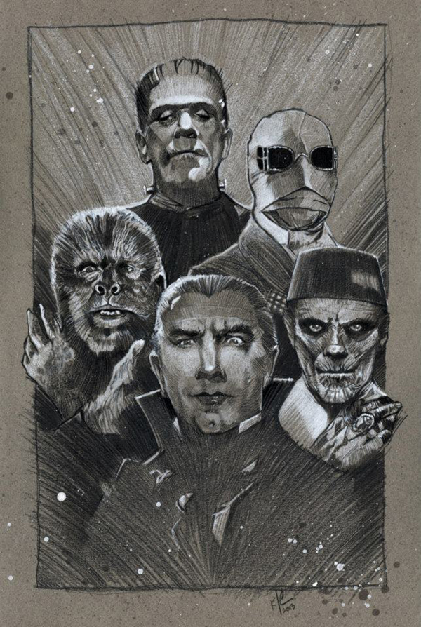 KC_UniversalMonsters.jpg