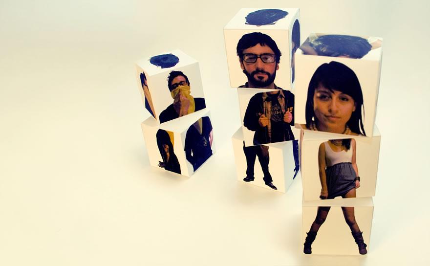 miles-kinghorn-5-cubes.jpg