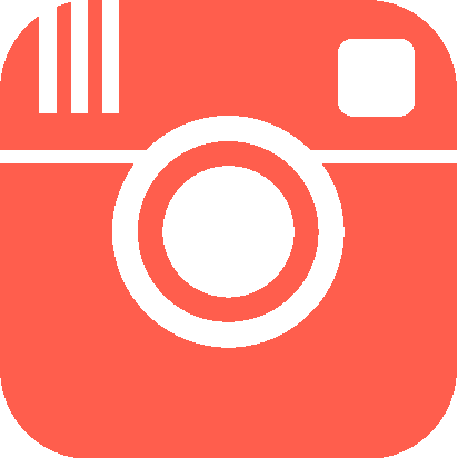InstagramIcon_2.png
