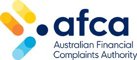 AFCA_logo_rgb_lores.jpg