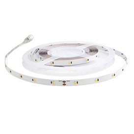 LED Strip 30