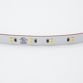 LED Strip 60