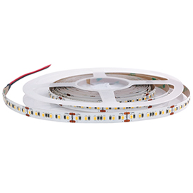 LED Strip 120