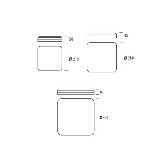 slide drawing.jpg