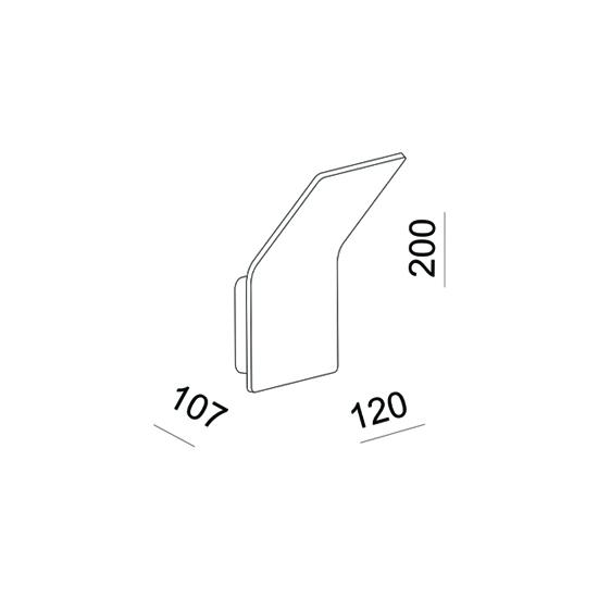 cubix square drawing faze.jpg