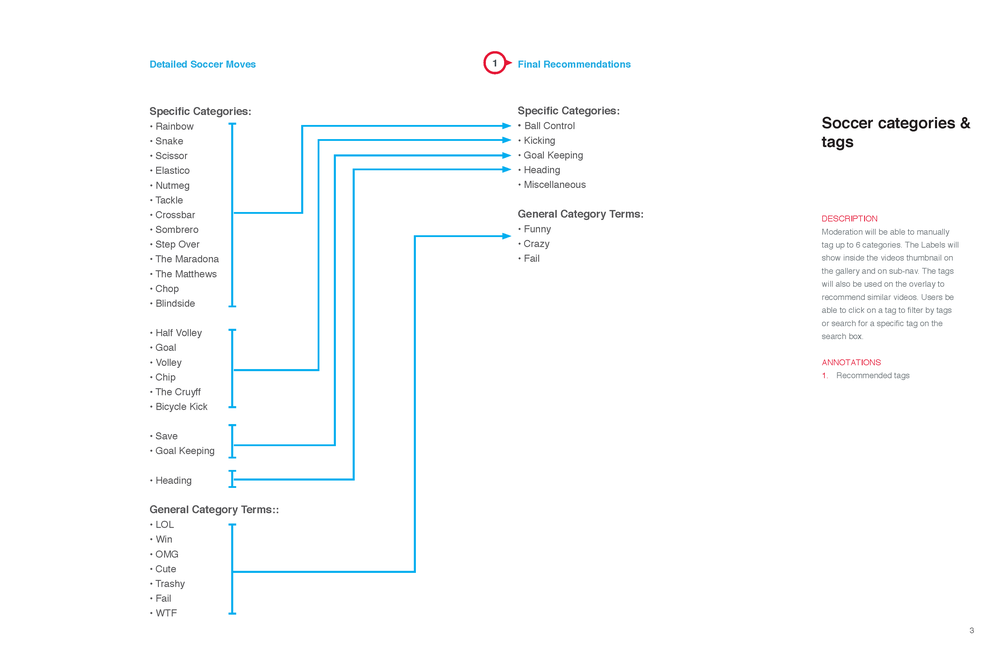 Samsung_Galactic moves wireframe updates 07022014_appendix_Page_3.png